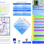 plaquette EPN - PIJ