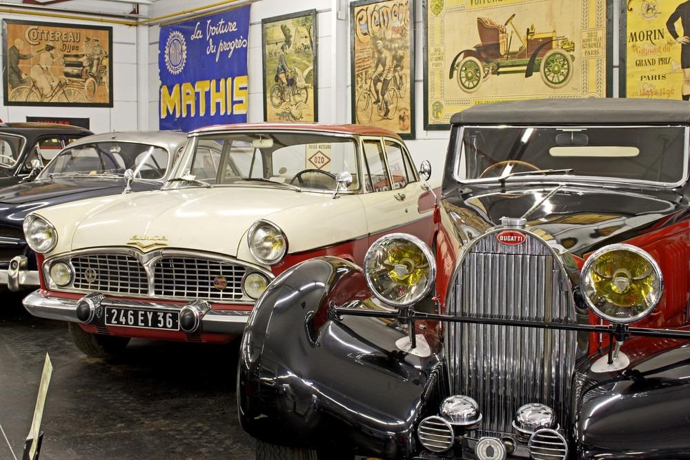 Bugatti_Simca_Chambord_Musee_auto_Valencay