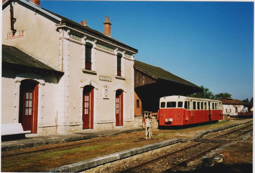 gare-Ecueillé3_lzn