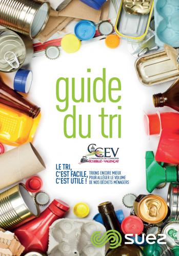 Capture-Couv-Guide-Tri