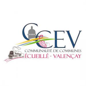 Logo CCEV