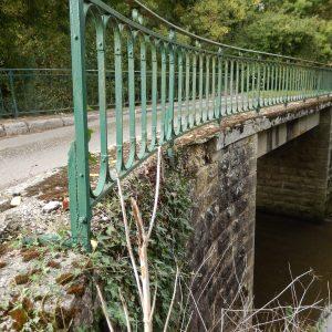 Pont-Préaux