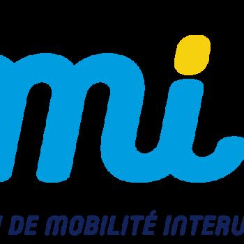 Rémi_Centre-Val_de_Loire_-_Réseau_de_Mobilité_Interurbain