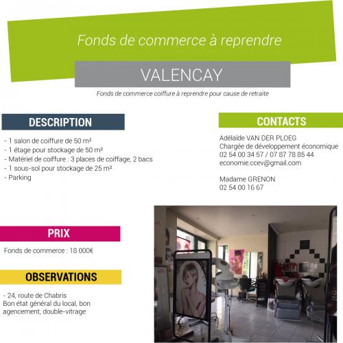 Valencay1